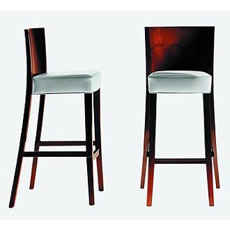 Philippe Starck Neoz Stool