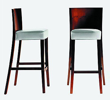 philippe starck neoz stool. Black Bedroom Furniture Sets. Home Design Ideas