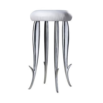 philippe starck royalton bar stool. Black Bedroom Furniture Sets. Home Design Ideas