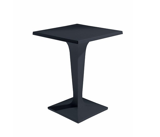 Philippe starck toy table for Philippe starck tables