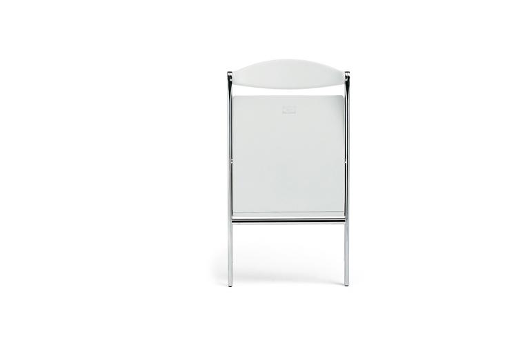 Pierluigi Cerri Donald Folding Chair