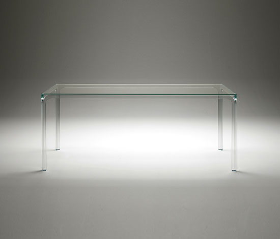 Piero Lissoni Oscar Table