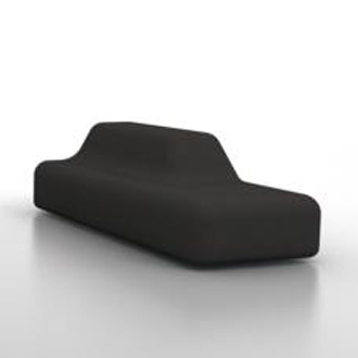 Piero Lissoni Season Bench