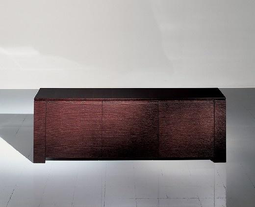Piero Lissoni Slim Collection