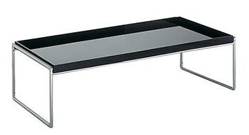 Piero Lissoni Trays Tables