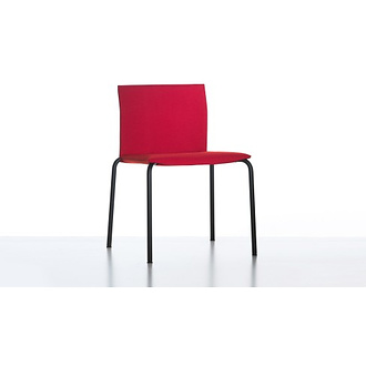 Piero Lissoni Treunotre Chair