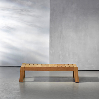 Piet Boon Annete Outdoor Coffee Table