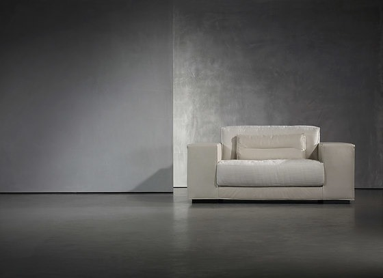 Piet Boon Dieke Seating Collection