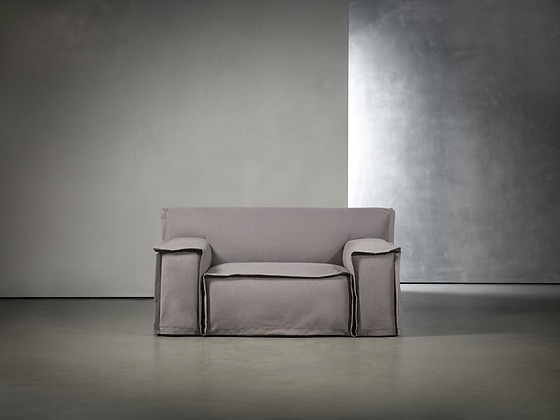 Piet Boon Fedde Sofa