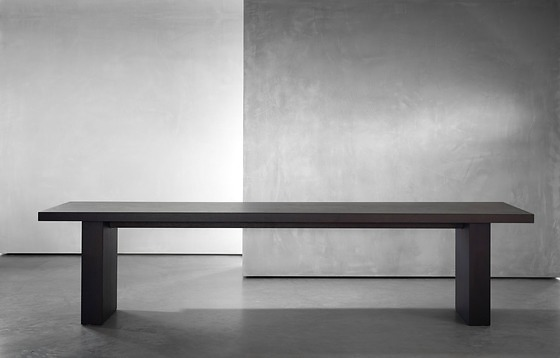 Piet Boon Gerrit Table