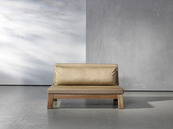 Piet Boon Gijs Outdoor Seating Collection