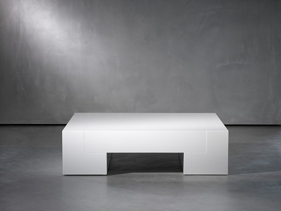 High bar table  All architecture and design manufacturers