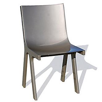 Pinar Yar and Tugrul Gövsa 2step Chair