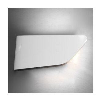 Pio & Tito Toso Eurialo - Halogen Lamp