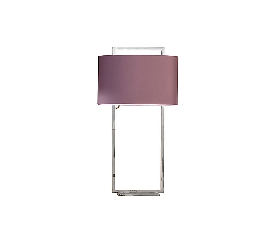 Plevka Design Pharos Lamp