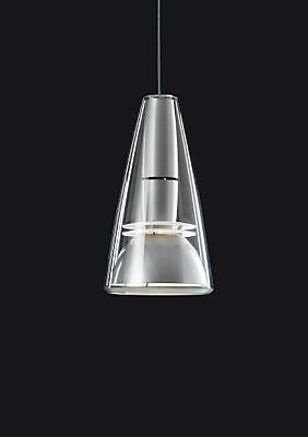 PLH Design Charisma Lamp