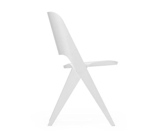 Poiat Lavitta Chair