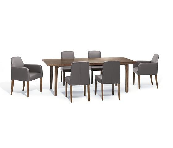 Polka Alma Table