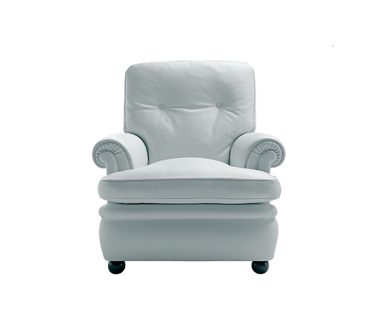 Poltrona Frau Archives Dream Seating
