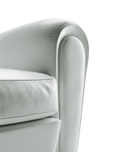 Frau Vanity Fair Armchair