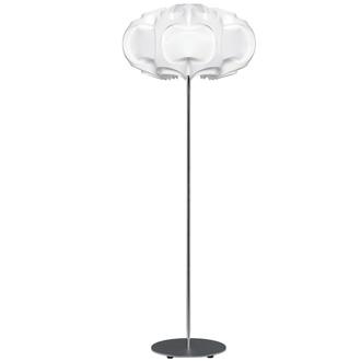 Poul Christiansen Le Klint 382 Lamp