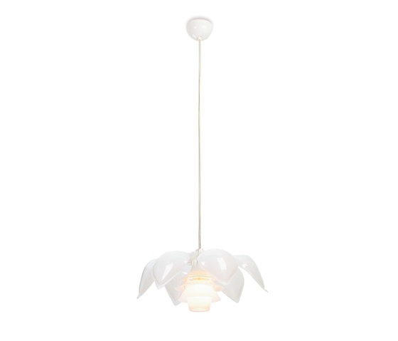 Günter Ssymmank Sy1p Lamp