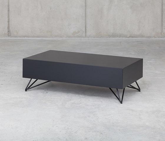 Prostoria 4angle Table