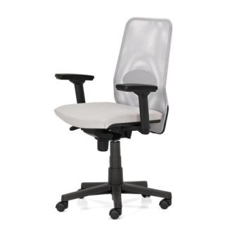 Quinti B.net Chair
