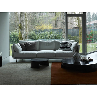 R&d Nube Joe Sofa