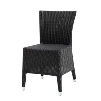 R&S Varaschin Kelly Chair