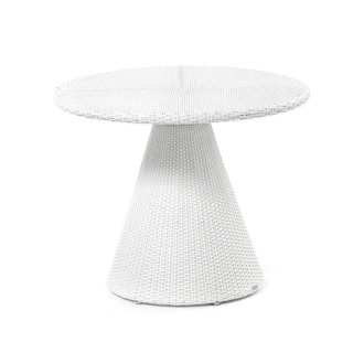 R & S Varaschin Tulip Table