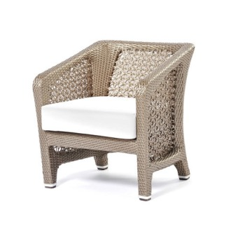 R & S Varaschin Altea Chair