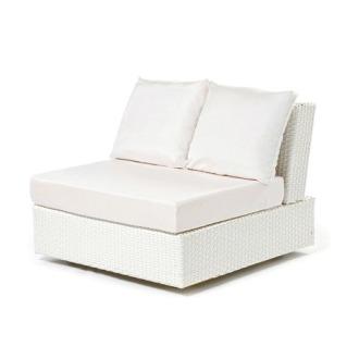 R & S Varaschin Domino Armchair