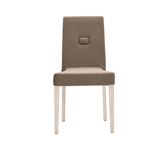 R & S Varaschin Kokò Seating Collection