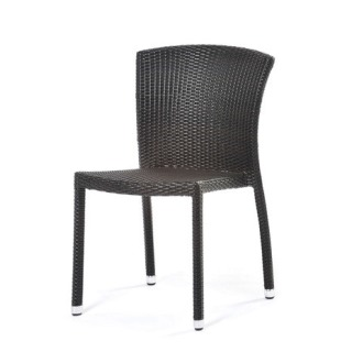 R & S Varaschin R&s Varaschin Cafeplaya Chair
