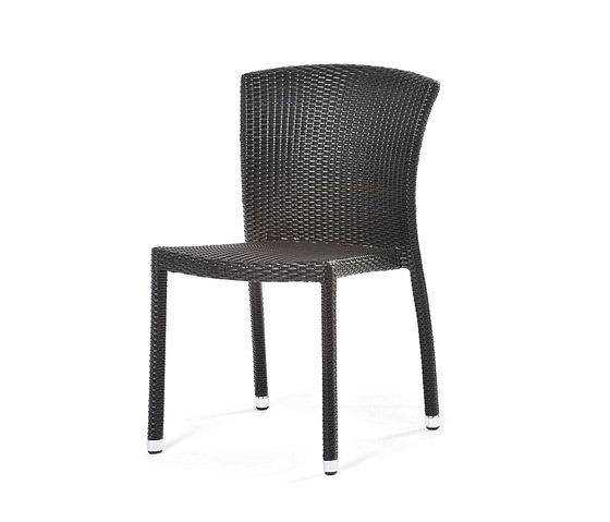R & S Varaschin R&s Varaschin Cafeplaya Chair