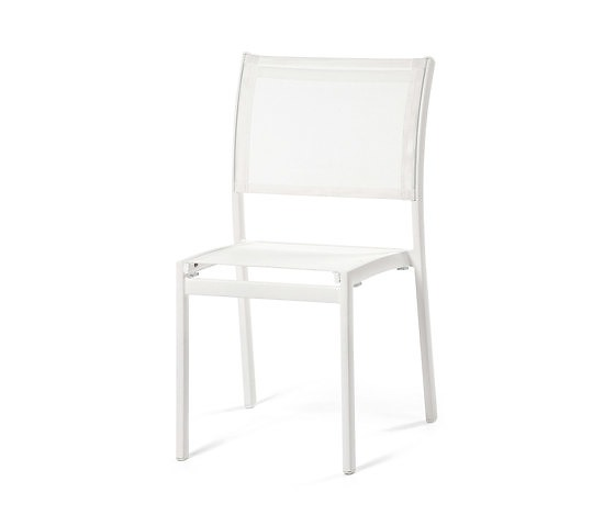R & S Varaschin Victor Seating Collection