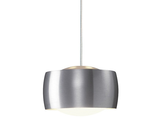Ralf Keferstein Grace Lamp Collection