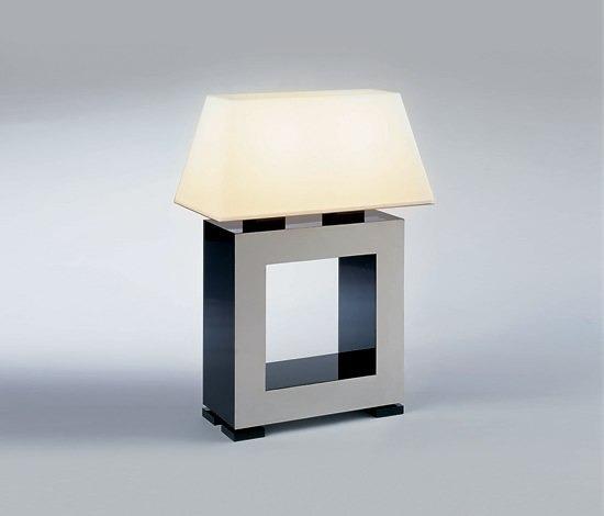 Ravage Madison Lamp
