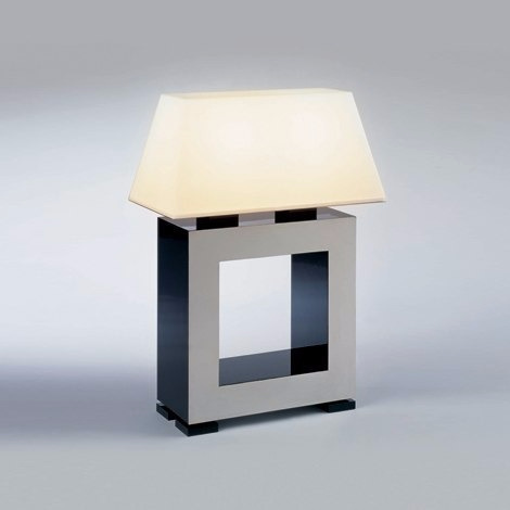 Ravage Madison Lamp