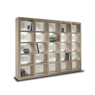 Reflex Avantgarde Modular Bookcase