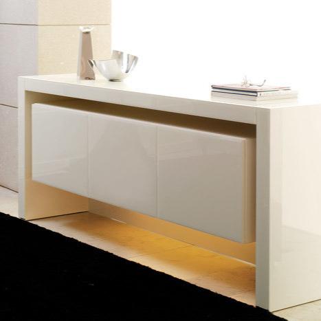 Reflex Avantgarde Sideboard