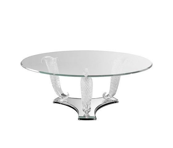 Reflex Casanova Tables