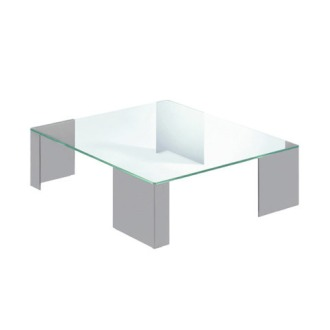 Reflex Elle Table