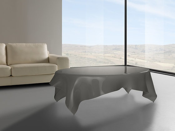 Reflex Foulard Table Collection