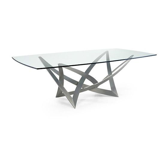 Reflex Infinito Table
