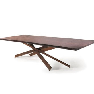 Reflex Mikado Table