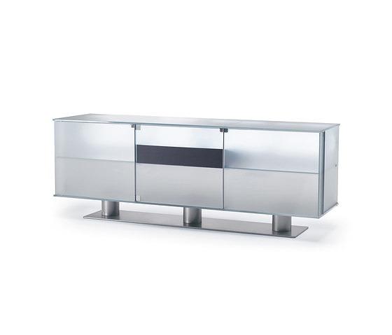Reflex Onis Sideboard