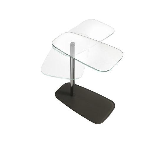 Reflex Seventy Table