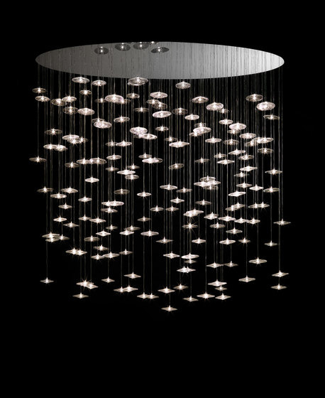 Reflex Sirius Lamp : reflexsiriuslampo9f9source from www.bonluxat.com size 458 x 560 jpeg 56kB